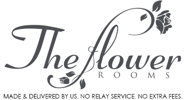 The Flower Rooms